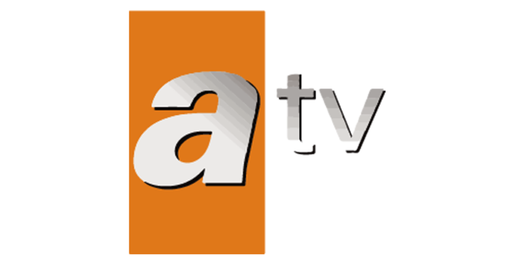 ATV'den yeni dizi: 'Hercai'