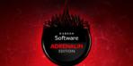 Adrenalin 2019 Edition 19.1.1 ile gelen yenilikler