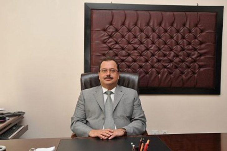 Ahmet Turgay İmamgiller hayatını kaybetti!