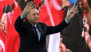 Yerel Seçim 2019 - AKP Kocaeli adaylarını açıkladı