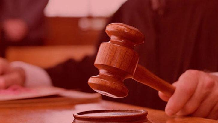 HSK ihraç etmişti! İki hakim FETÖ'den tutuklandı