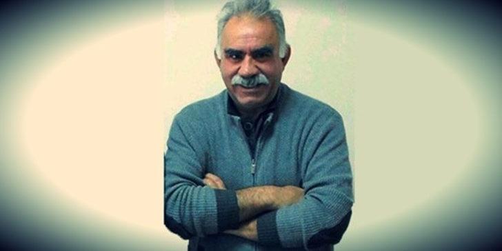 HDP Eş Başkanı Buldan: Öcalan kardeşi ile görüştü