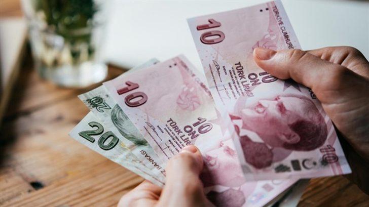 Bakan Selçuk açıkladı: Emeklilerin maaş farklarının ödeneceği tarih belli oldu