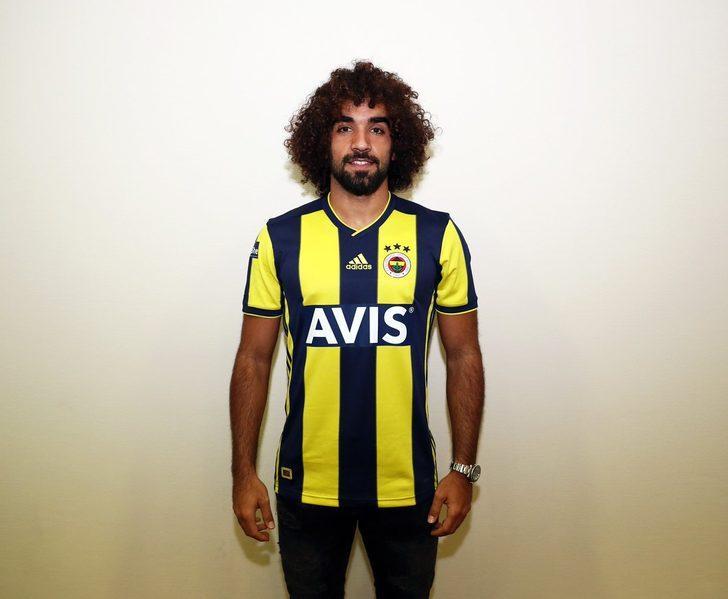 - Sadık Çiftpınar transferinde Yeni Malatyaspor'un talepleri sonrası Isimat-Mirin'e yöneldik ve aldık.