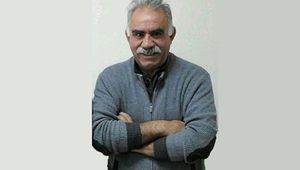 HDP Milletvekili Ömer Öcalan: İmralı'daki görüşme devlet çağrısıyla gerçekleşti