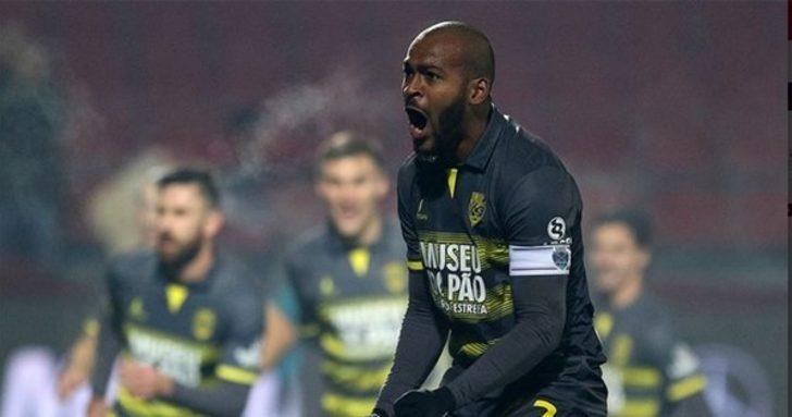 Galatasaray'ın yeni transferi veda etti