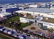 Anadolu Isuzu üretime 26 gün ara verecek
