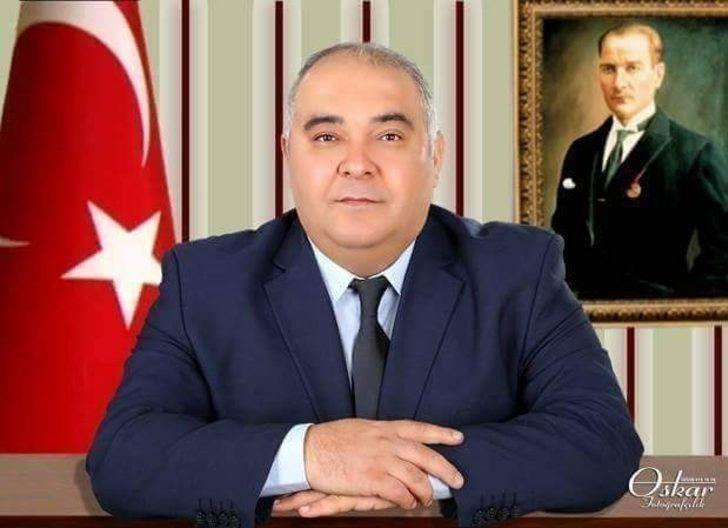 Gaziantep Dernekler Konfederasyonu iyilik mağazası açtı