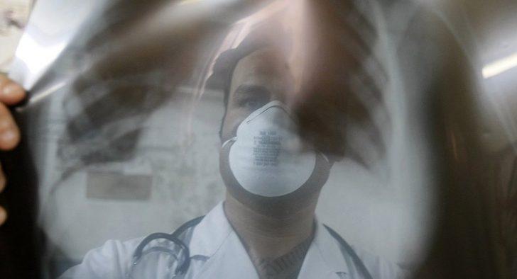 Herkes bunu konuşuyor! Sağlık Bakanlığı'ndan 'grip salgını' açıklaması