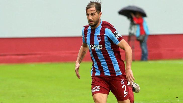 Zeki Yavru - Trabzonspor > Akhisarspor |BONSERVİS BEDELİ: Yok