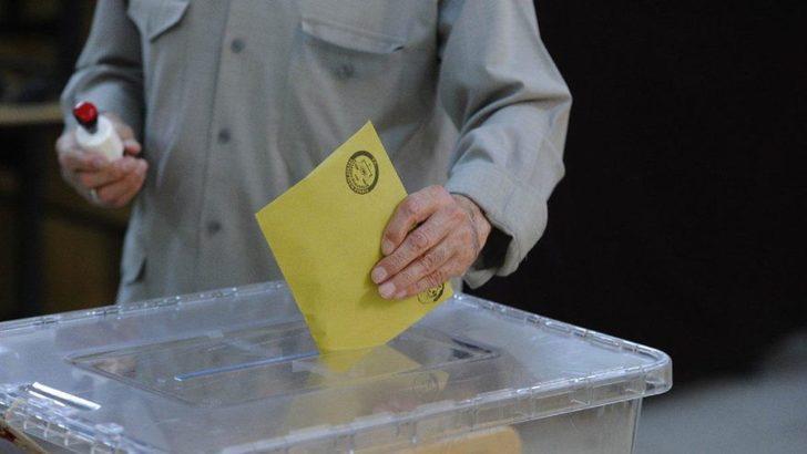 Başkenti sarsacak YSK seçmen listesi! Olay Suriyeli, fazla seçmen ve yaş ayrıntısı