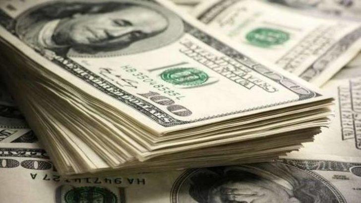 Dolar kuru 9 Aralık: Bugün dolar kuru kaç TL?