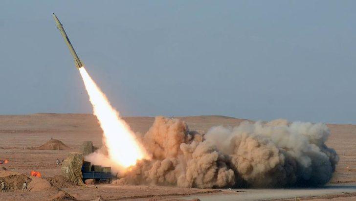 Bu iddia savaş çıkarır: ABD, İran'ı bombalamak istiyor!