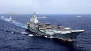 Pentagon: Çin dünyanın en gelişmiş silahlarına sahip