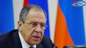 Moskova'dan Trump'ın Rusya Adına Çalıştığı İddialarına Tepki