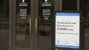 Amerika'da Hükümet Nasıl Açılacak?