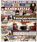 Yurt Gazetesi gazetesi