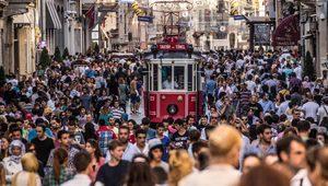 ABD Türkiye'ye yönelik seyahat uyarısını güncelledi