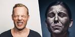Kadınlar mı acıyı daha çok hissediyor erkekler mi?