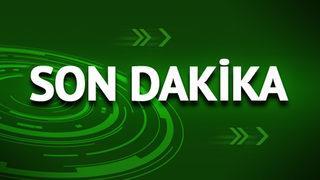 Fenerbahçe'de ayrılık! Resmen açıklandı