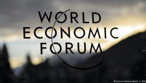 Küresel Risk Raporu: En büyük risk iklim değişikliği ve veri hırsızlığı