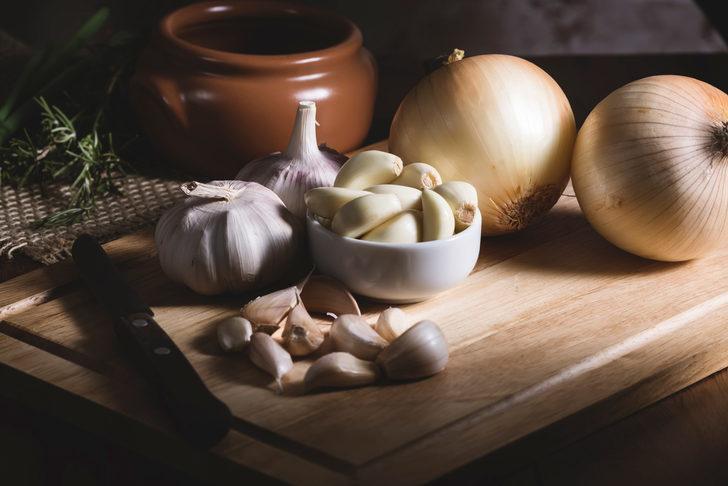 Kalp sağlığını koruyan yiyecekler neler? Kalp sağlığı nasıl korunur? Kalp sağlığı için ne yenmeli?