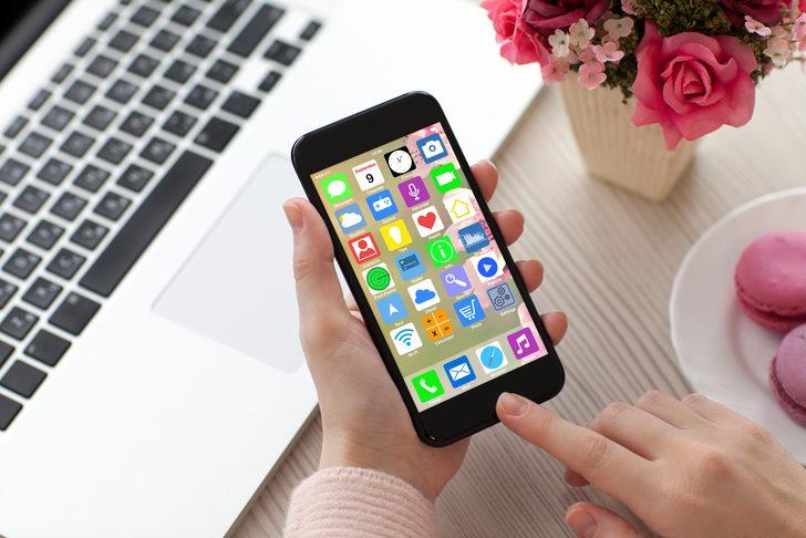 iPhone garanti sorgulama nasıl yapılır? iPhone garanti sorgulama için ne gerekir?