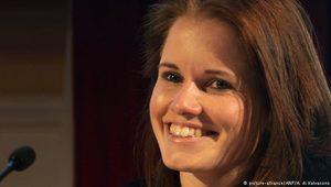 Hollanda: Türkiye'den gazeteci Boersma'nın iadesini istemedik