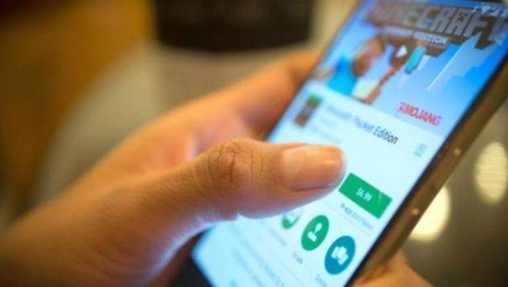 Google Play Store'un yeni arayüzü neler sunuyor?