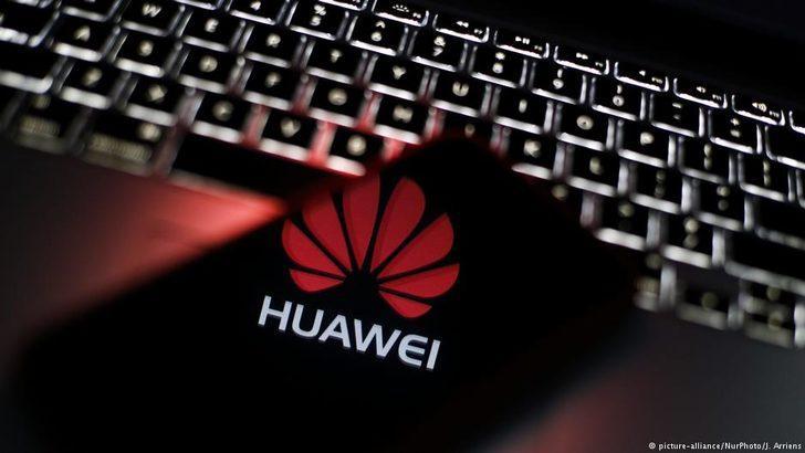Huawei: Im Dienst von Staat und Partei?