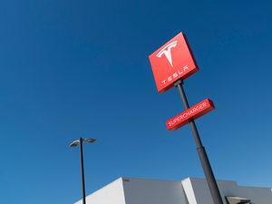 Tesla işçi sayısını yüzde 7 azaltacak