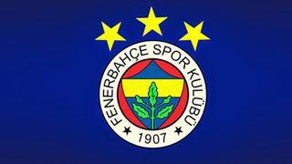 Ve Fenerbahçe bombayı patlattı