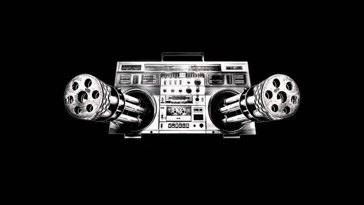 Yılların eskitemediği her seferinde ilk günkü etkiyi bırakan 10 Rap şarkısı