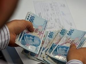 Bakan müjdeyi verdi: Mart'ta destek ödemeleri yapılacak