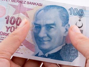 Merkez Bankası faiz kararının ardından bankalardan kredi faizlerinde indirim