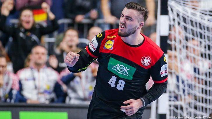 "Jannik Kohlbacher: ""Ich dachte, das Dach fliegt weg"""