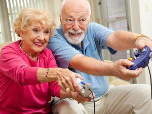 Trading Economics, CLEISS, OECD kaynaklarıyla emeklilik yaşları açıklandı.