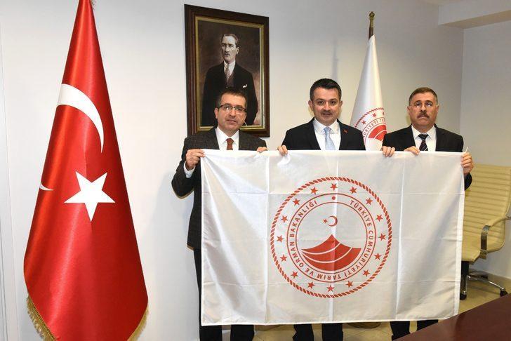 Türkiye, Antarktika'da 2 gözlem istasyonu kuracak