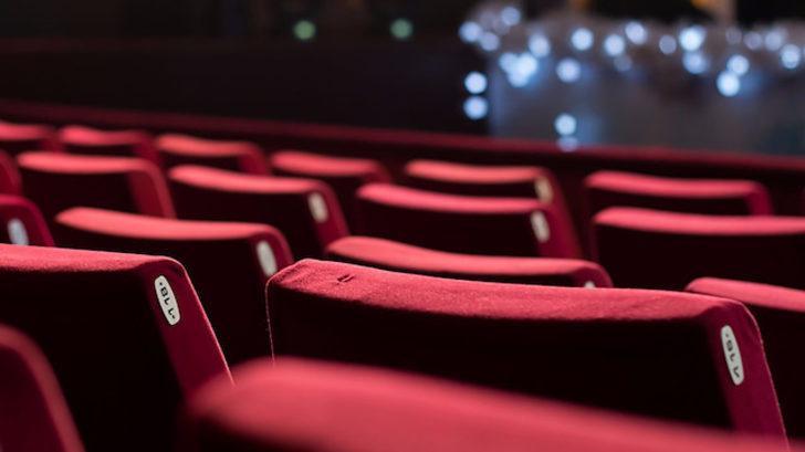 Mars Cinema Group ile yapımcıların buluşması ertelendi 22