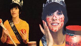 Ayşen Gruda'nın vefatı dostlarını yasa boğdu!