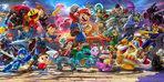 Sömestr Özel En Eğlenceli Nintendo Switch Oyunları