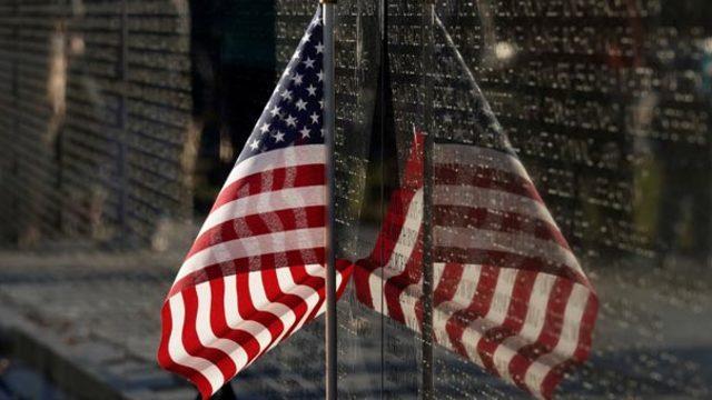 Esad'a çok sert yaptırımlar yolda! ABD oy birliğiyle kabul etti!