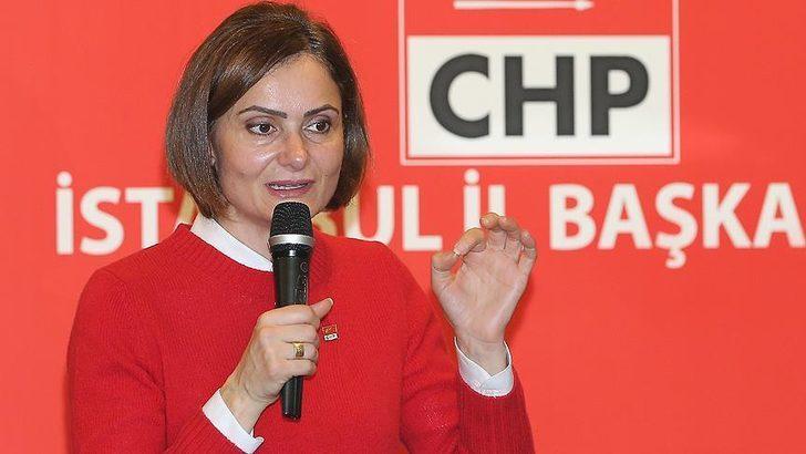 CHP'den Binali Yıldırım'ın İstanbul'daki 'oy farkı' açıklamasına jet yanıt!