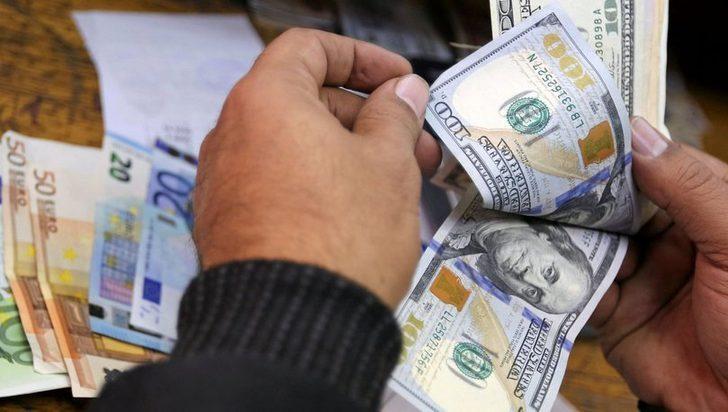 Dolar kuru 16 Eylül: Bugün dolar kuru kaç TL?