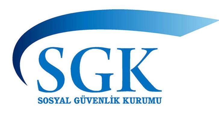 SGK'dan 'ceza şoku' açıklaması