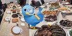'Doktora tezi yeterlilik sofrası' Twitter'ın gündemine oturdu