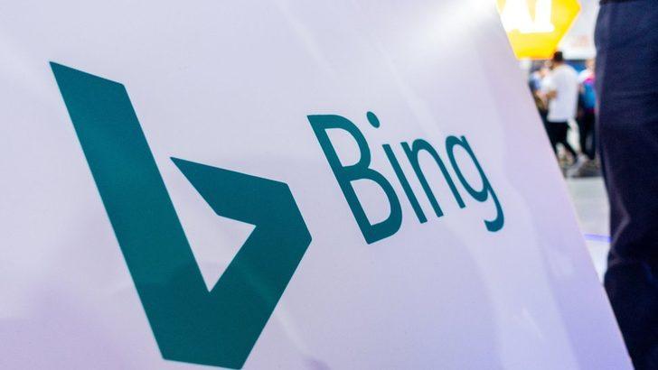 Çin, ülkedeki tek yabancı arama motoru Bing'e erişimi durdurdu