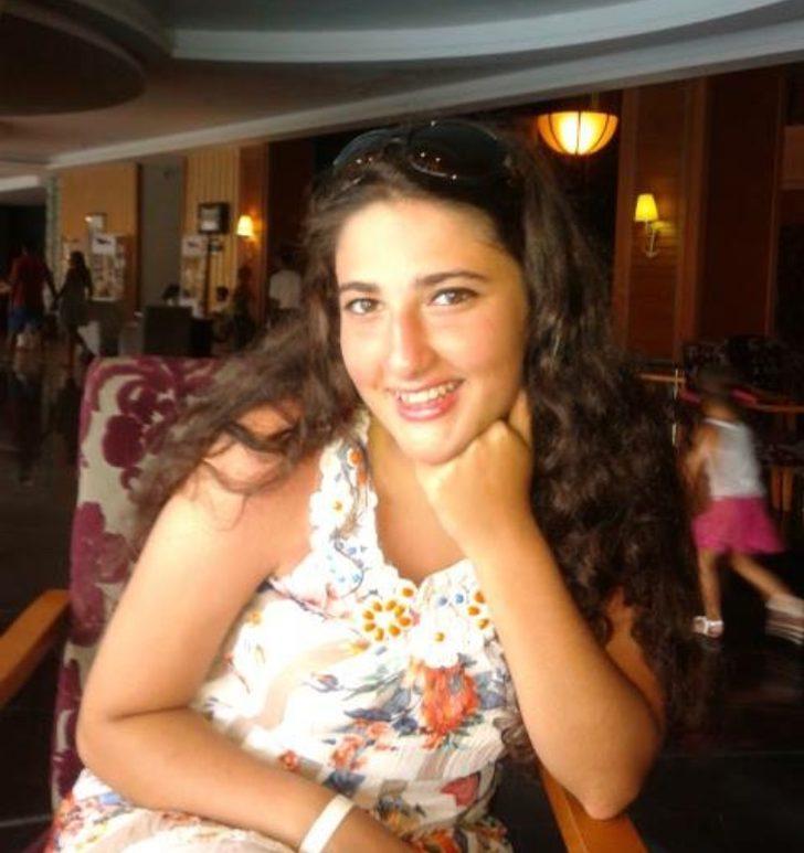 Sefa Sirmen'in sara hastası yeğeni Beyza, hayatını kaybetti