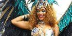 Milyonlarca hayranı şokta! Rihanna'nın poposu estetikli çıktı
