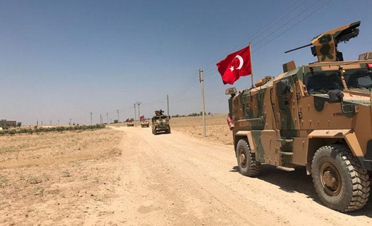 TEPSAM Başkanı Yıldırım: Türkiye olmadan Orta Doğu'da huzur olmaz